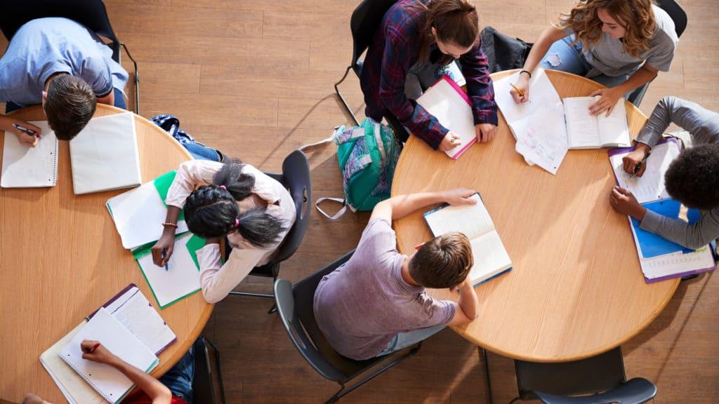 Apua arviointiin, OPPIVA-verkoston kouluttajakoulutus.