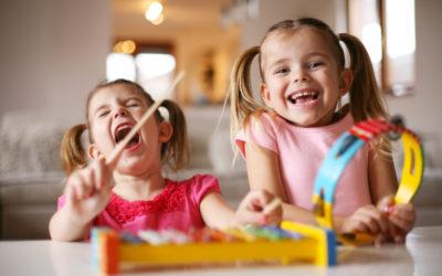 Kodin ja koulun yhteistyö uuden edessä